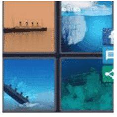 answer-titanic-2