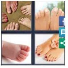 answer-toenails-2