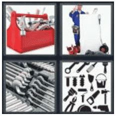 answer-tools-2