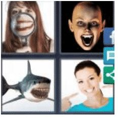 answer-toothy-2