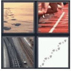 answer-track-2