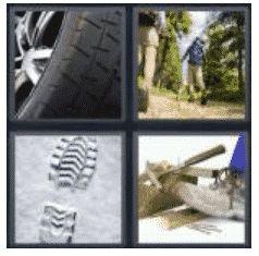 answer-tread-2