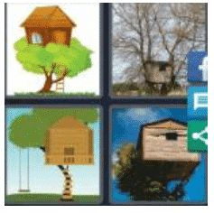 answer-treehouse-2