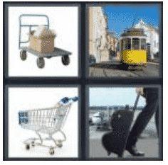 answer-trolley-2