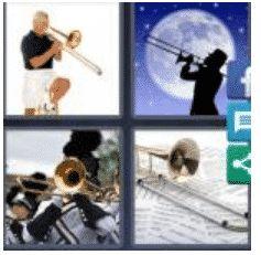 answer-trombone-2