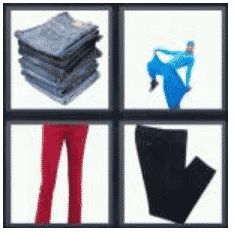 answer-trousers-2