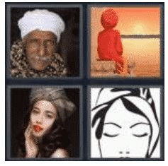 answer-turban-2
