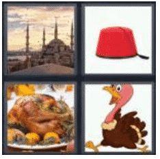 answer-turkey-2