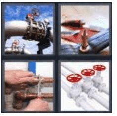 answer-valve-2