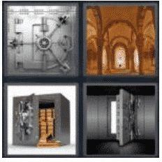 answer-vault-2