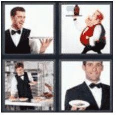 answer-waiter-2