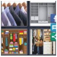 answer-wardrobe-2