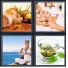 answer-wellness-2