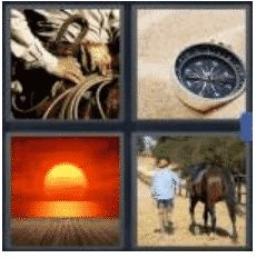 answer-west-2