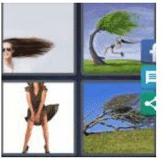 answer-windblown-2