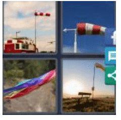 answer-windsock-2