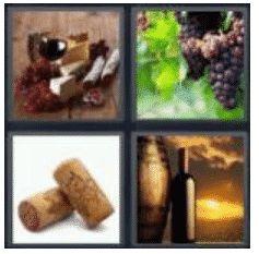 answer-wine-2