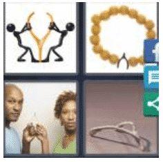 answer-wishbone-2