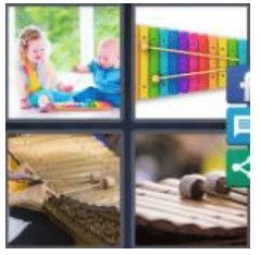answer-xylophone-2
