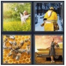 answer-yellow-2
