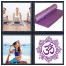 answer-yoga-2