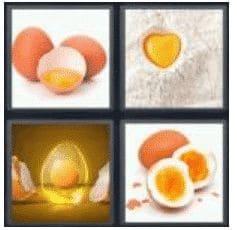 answer-yolk-2