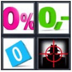 answer-zero-2