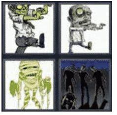 answer-zombie-2